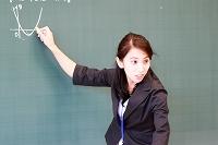 teacher-3