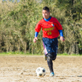 soccer01