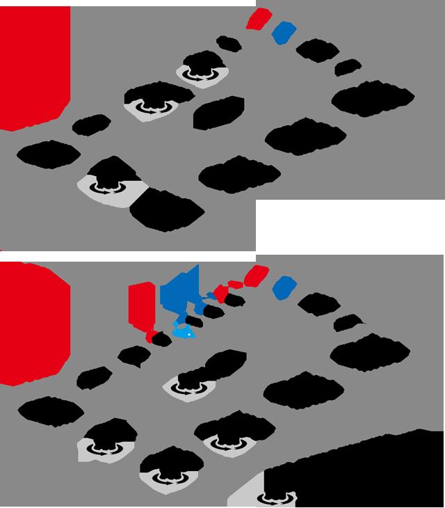 2nd_floor_guide